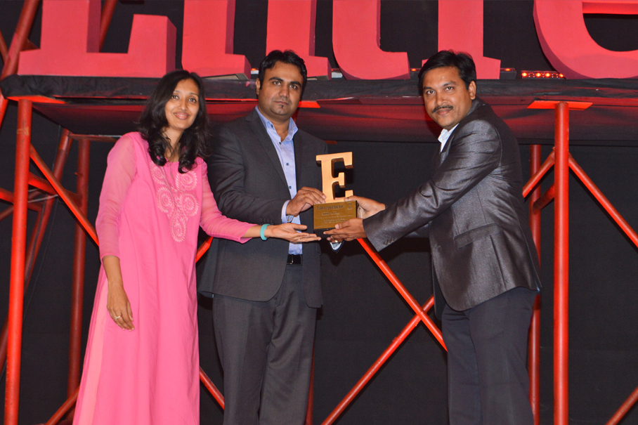 ENTREPRENEUR MAGAZINE INDIA AWARD – 2016 Required fields are marked *